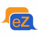 Ezchat128x128